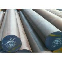 Wholesale Corrosion Resistant Round Steel Rod Cold Drawn Round Bar Cr Added Ti Added from china suppliers
