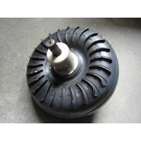 Wholesale Heli forklift torque converter assembly with good quality from china suppliers