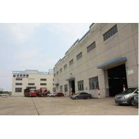 Wuxi Huayou Special Steel Co.,Ltd.