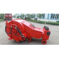 Wholesale sell 3ZB-670 triplex plunger pump and Accessories,oilfield equipment from china suppliers
