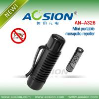 Wholesale portable mini mosquito repellent from china suppliers