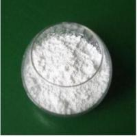 Buy cheap White Crystalline Powder EDTA 4NA 99% Cas 13254-36-4 For Dyeing / Printing Auxiliary from wholesalers