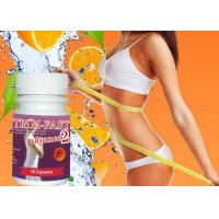 Wholesale Fat Burning Trim Fast Slimming Capsule Body Natural Weight Loss Supplements from china suppliers