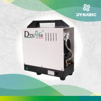 Buy cheap Airbrush compressor DA500/4 from wholesalers