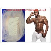 Wholesale RAD140 Testolone SARM Steroids CAS 1182367-47-0 For Muscle Gain from china suppliers