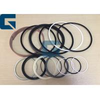 Wholesale Grapple Repair Seal Kits For WA150-1 Komatsu Loaders Parts 707-99-22100 from china suppliers