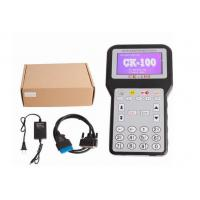 Wholesale CK-100 Auto Key Programmer V39.02 SBB The Latest Generation from china suppliers