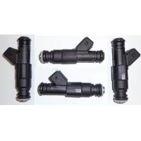 Buy cheap HIGH Performance 850CC Fuel Injector/Nozzle 80LBS Type(Long) High Flow Rate for from wholesalers
