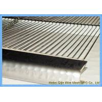 Wholesale Piano Wire Screen - No Blinding And Plugging from china suppliers
