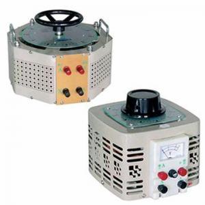 Buy cheap TSGC Voltage Regulator from wholesalers
