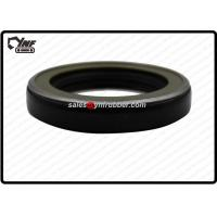 Wholesale Excavator Oil Seal AP2864I oil seal  for Hitachi, Kobelco, Hyundai, Caterpillare, JCB, Liebherr Excavator from china suppliers