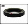 Buy cheap Excavator Oil Seal AP2864I oil seal  for Hitachi, Kobelco, Hyundai, Caterpillare, JCB, Liebherr Excavator from wholesalers