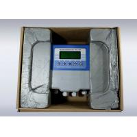the darby company manufactures and distributes meter used to measure Distribution system design the darby company manufactures and distributes meters used to darby company opened a third distribution centre in to cases.
