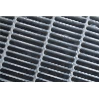 Wholesale galvanized grating in anping from china suppliers