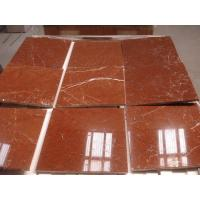 Wholesale Red Marble,Marble Slab,Marble Tile,Chinese Rosso Aliacante Marble,Marble Slab from china suppliers