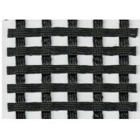 Wholesale Polyester Geogrid 80KNM from china suppliers