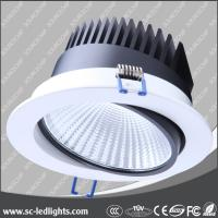 Wholesale 2014 new design eco-friendly modern led ceiling light from china suppliers