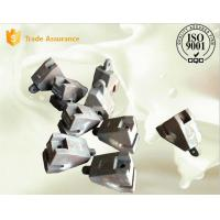 Wholesale Cone / Concaves Crusher Wear Parts Ball Mill Liners HRc50 Hardness from china suppliers