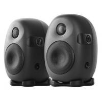 Quality 2.0 Channel Hi Fi Active Multimedia Speaker Studio Monitor Speaker for Party / Disco for sale