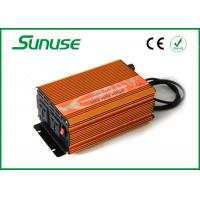 Wholesale Off grid 1000w dc24v to ac230v Power Inverter With Charger CE / ROHS from china suppliers
