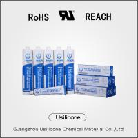 Wholesale RTV silicone adhesive for high power electrical module from china suppliers
