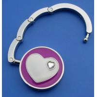 Wholesale purse hanger hook,bag hanger from china suppliers