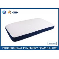Wholesale Visco Bread Shaped Traditional Latex Rubber Pillow, Latex Pillows from china suppliers