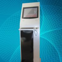 Wholesale 2015 hottest Digital Skin Analyzer Machine For Acne Test , LCD Analysis Machine Face test from china suppliers