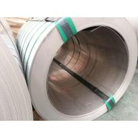 Wholesale Hot Dipped Galvanized Steel Metal Sheets Roll For Roofing Custom cutting from china suppliers