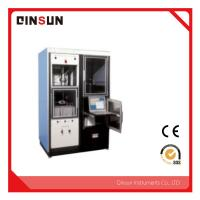 Wholesale Automated Filter Tester 3140  and Automated Filter Testing machine and 3140  Filter Tester from china suppliers