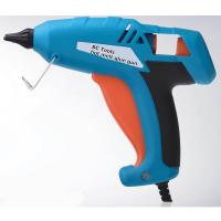 Buy cheap industrial guns for hot melt glue stick(BC-2725) from wholesalers