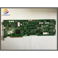 Wholesale SMT SAMSUNG J9060126B PCB Assy CP60 Cacn_Master Board Assy Original New Original Used from china suppliers