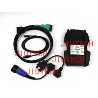 Wholesale Mancats Truck Scanner T200,man T200 Communication Interface,Man Truck Diagnostic Tool T200 from china suppliers