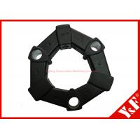 Wholesale Centaflex CF-A-016 Of Excavator Coupling with High Temperature Rubber from china suppliers