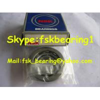 Wholesale Nsk 9168404 Steering Column Bearing On Screw And Nut Mechanism 20mm × 52mm × 16mm from china suppliers