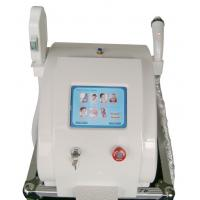 Wholesale 12 kinds Language CE Approved Bipolar RF Beauty Machine / RF 900W from china suppliers