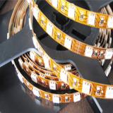 Wholesale SMD5050 LED Flexible Strip (Non-waterproof) from china suppliers