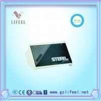 Wholesale Beauty salon UV sterilizer beauty equipment from china suppliers