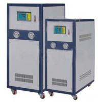 Wholesale Cold/hot all-in-one machine from china suppliers