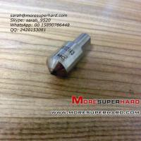Wholesale Good quality Hardness Tester with long life sarah@moresuperhard.com from china suppliers