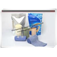 Wholesale Physical Cool Medical Reusable Bandage Wrap Support Elasticity CE ISO Certificated from china suppliers
