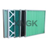 Wholesale Ventilation System Pre Air Filter For The Home Customized Size Anti - Acid from china suppliers