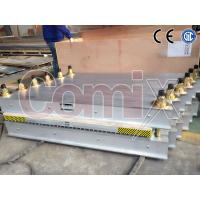 Wholesale CE Approved Mining Conveyor Belt Splicing Machine Conveyor Belt Splicing Press from china suppliers