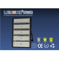 Buy cheap Bridgelux Chip 110-120lm / W 250w Led Tunnel Lights With Meanwell Driver from wholesalers