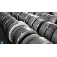 Wholesale 201 Hot Rolled Stainless Steel Coil Thickness 2.5mm- 3.0mm With N0.1 Finish from china suppliers