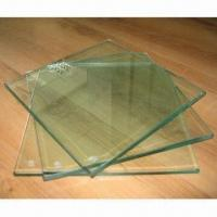 Wholesale Toughened Glass with Capability, Counter Bending and Impact Resistance from china suppliers