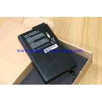 Wholesale PHILIPS M3046A M3 M4 Patient Monitor Compatible Battery 12V 4000mAh 48Wh Black from china suppliers