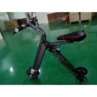 Wholesale Stand Up 3 Wheel Electric Scooter For Disable With Lead Acid Battery from china suppliers