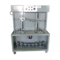 Wholesale Wire / Clamping Screw Tensile Strength Testing Machine from china suppliers