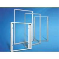 Quality Clear Anodized Aluminum Frame For Solar Mounting System 250 Watts PV Module for sale